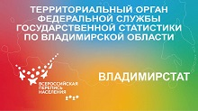 Владимирстат